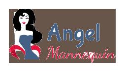 angelmannequin